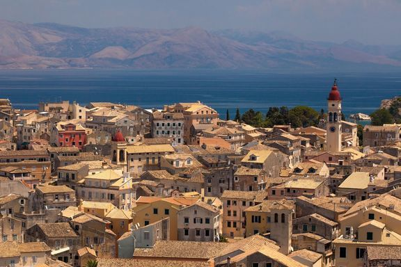 bigstock-View-Of-The-Corfu-Town-Kerkyr-52465363